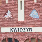 Lista startowa MMP Kwidzyn 2019