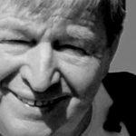 Żegnaj Przyjacielu … Zmarł Janusz Kamiński