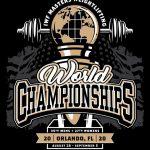 Mistrzostwa Świata Masters 2020 Orlando USA ODWOŁANE !!!