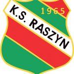 XXXI Międzynarodowe Mistrzostwa Polski Masters Raszyn 2021