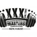 Wyniki XXXI MMP Masters Raszyn 2021